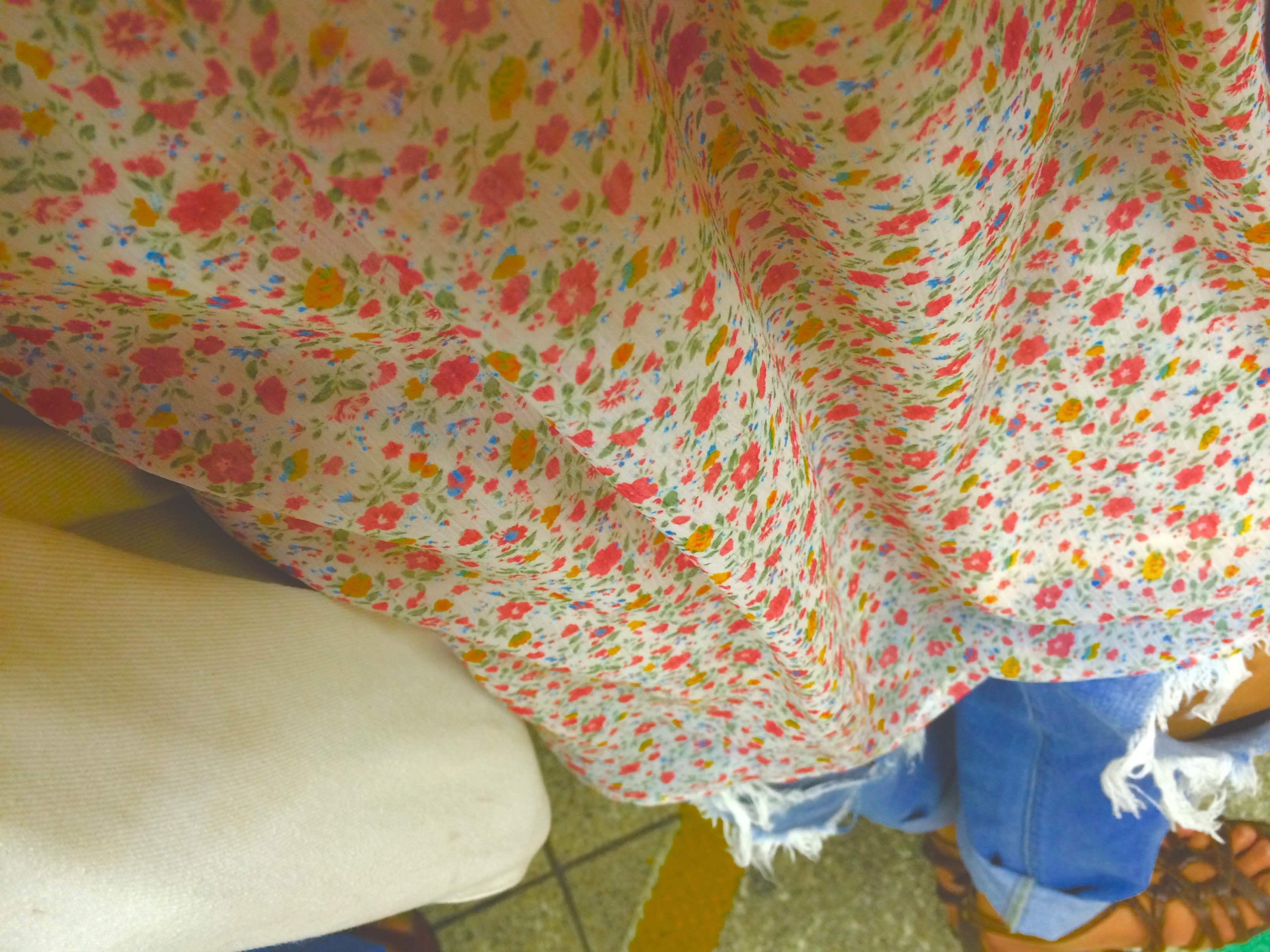 平咲デザインのオリジナルグッズ盛りだくさんプラン