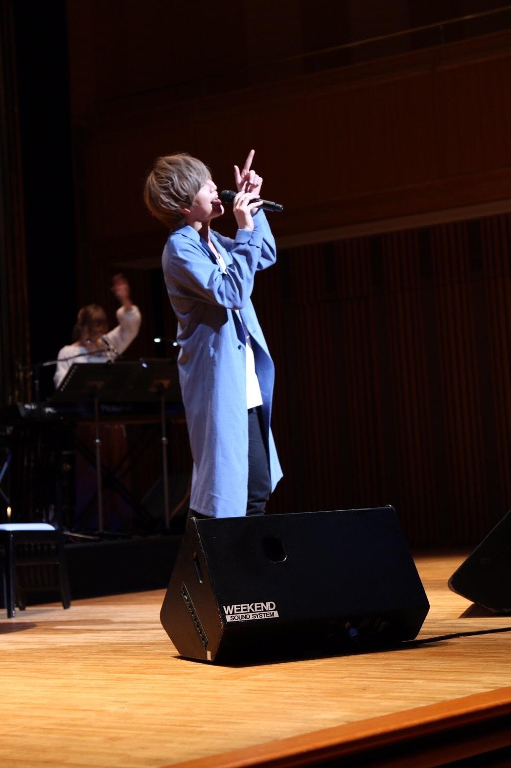 【オークション】ライブで使用した衣装C