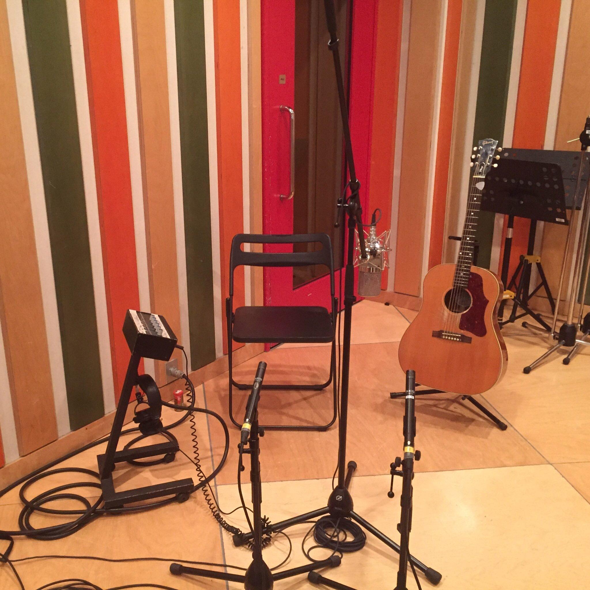 藤田悠也と一緒に歌いましょうプラン