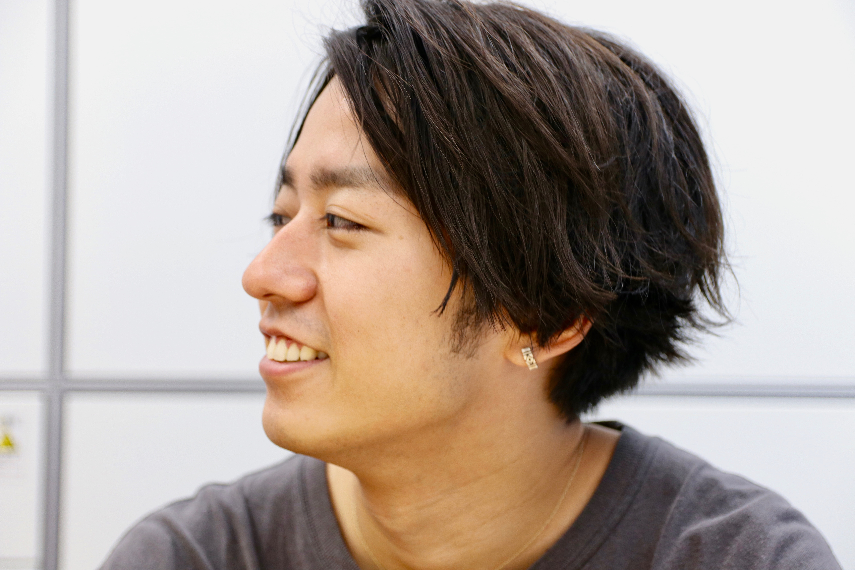 【DJmAsAyAのあなたを全身コーディネートプラン〜アパレルショップ巡り〜】