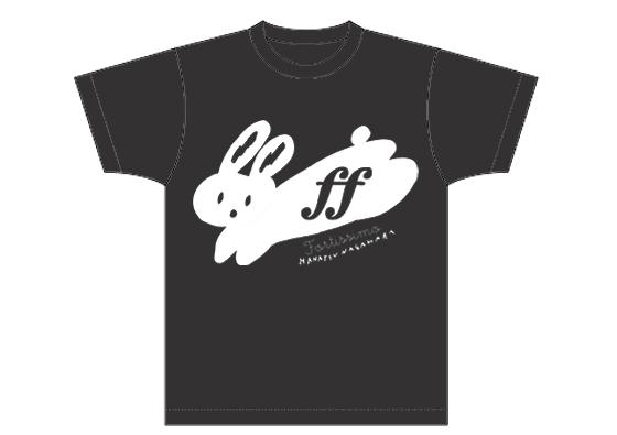 限定Tシャツ+写真集プラン