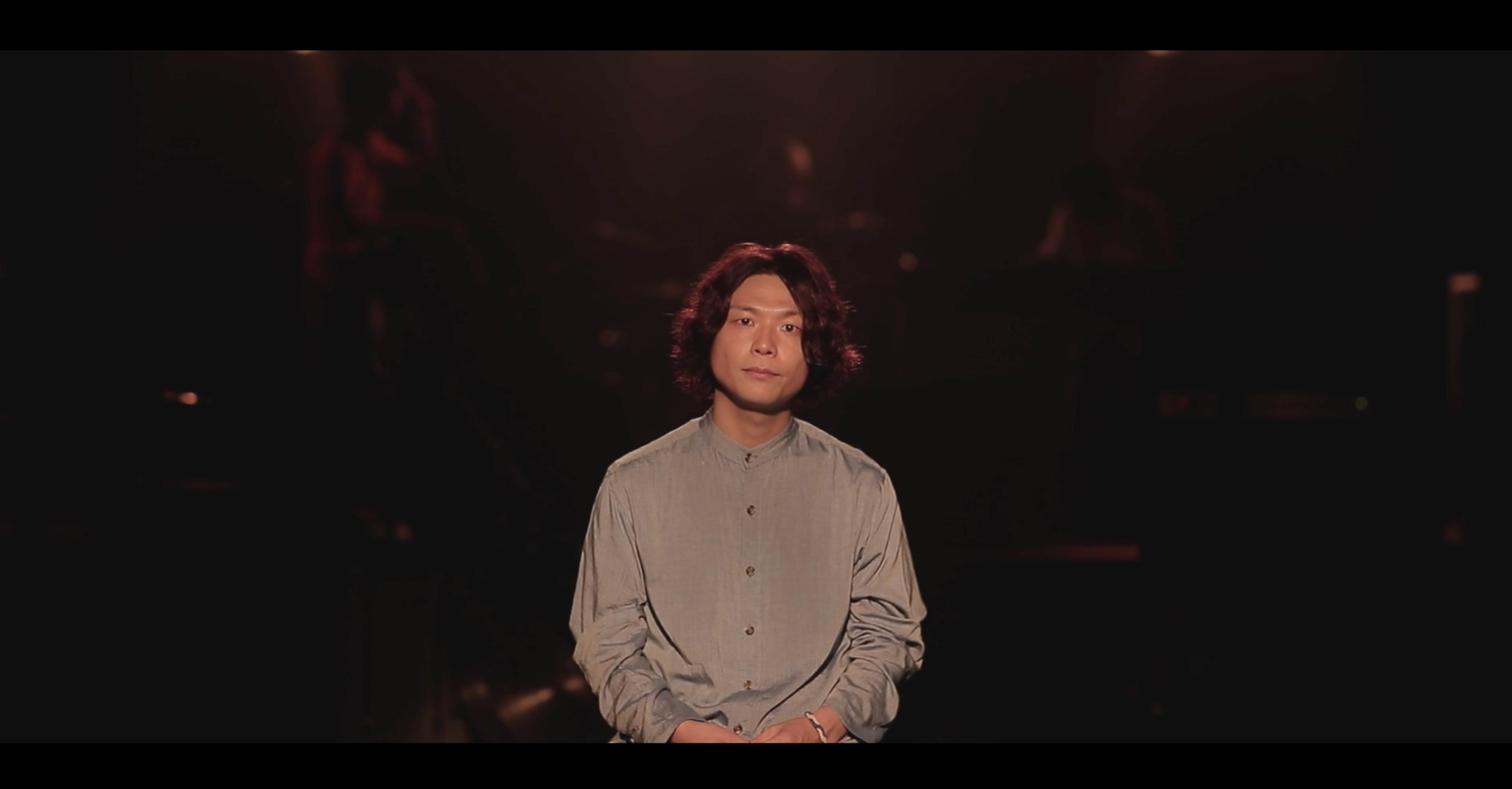 <超豪華!アルバム発表記念プレミアムプラン 〜生活ver〜>