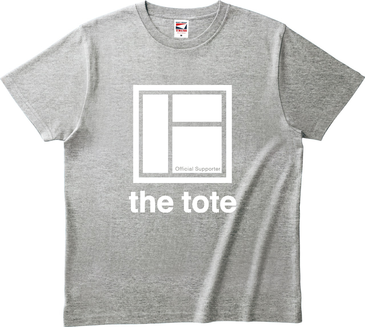 【限定Tシャツプラン】
