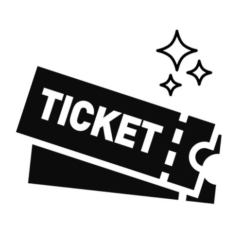 <15thツアー最速先行チケットプラン>