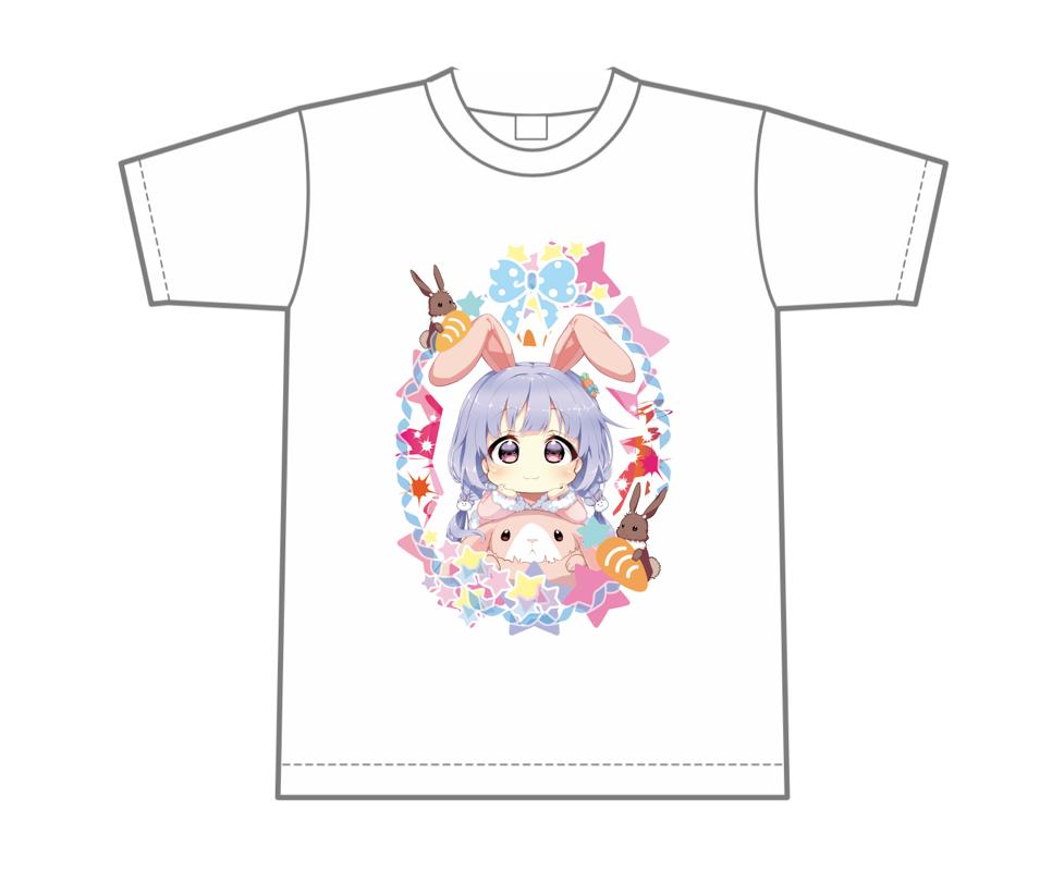 <オリジナルデザインTシャツ♪プラン>