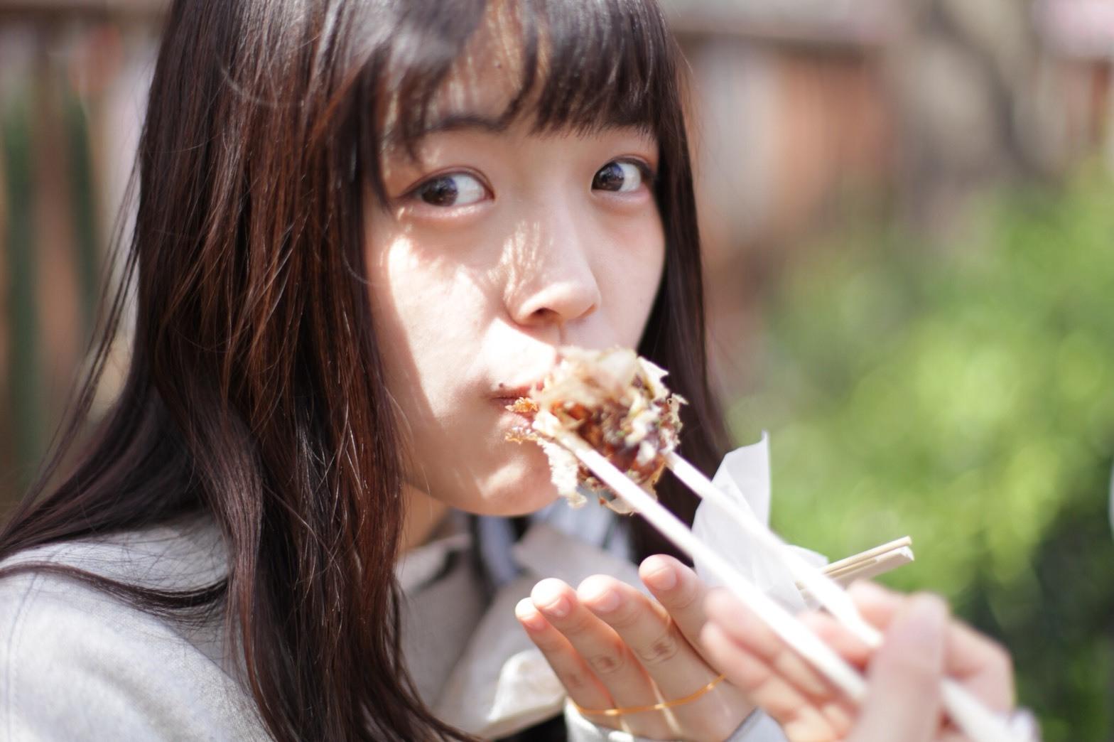 SOLD OUT!【『ネソベッテイイヨ〜おいでよ柿沼ハウス〜』タコパプラン】