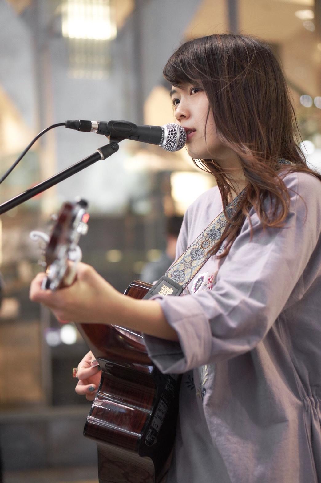 【8/19渋谷eggmanワンマンライブOPEN前に、あなたのために歌いますプラン】