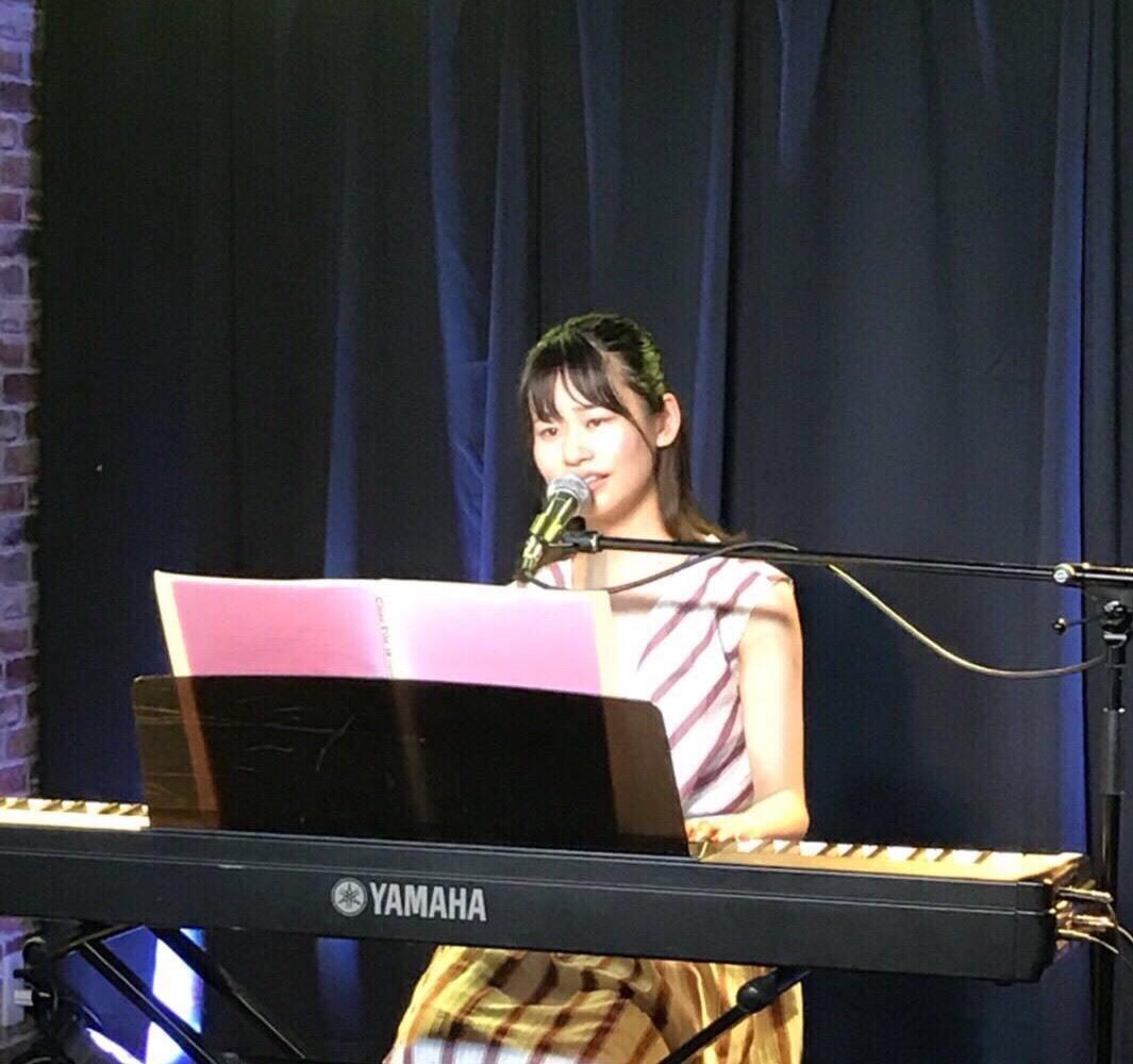 <リクエスト楽曲をお届けプラン>