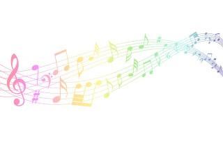 <あなたのためのオリジナルソングプラン>