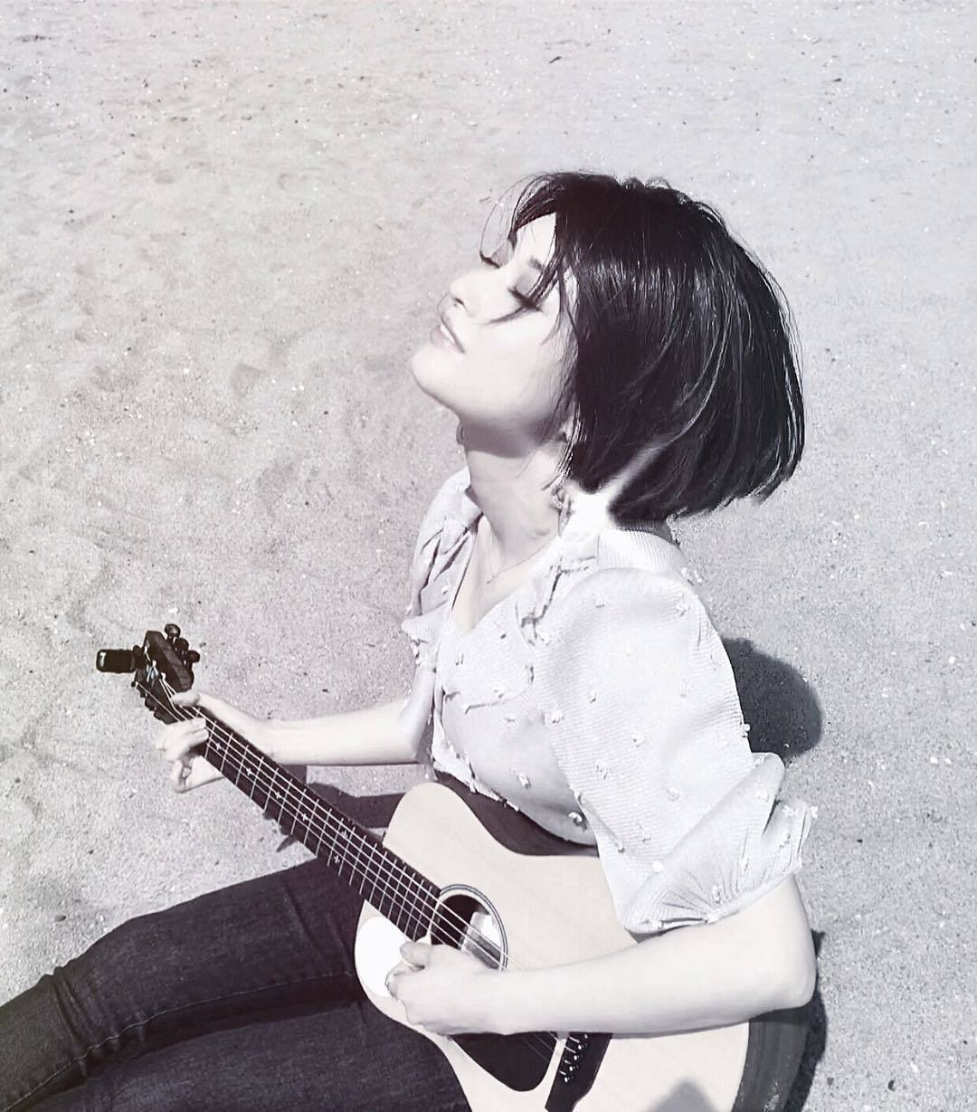 <世界に一曲、あなたの為に楽曲を書き下ろし プラン>
