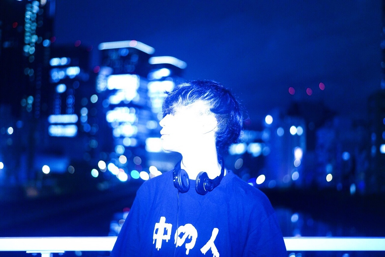 <【DJライブキッズあるある中の人】出演バンドサイン入り色紙プラン>