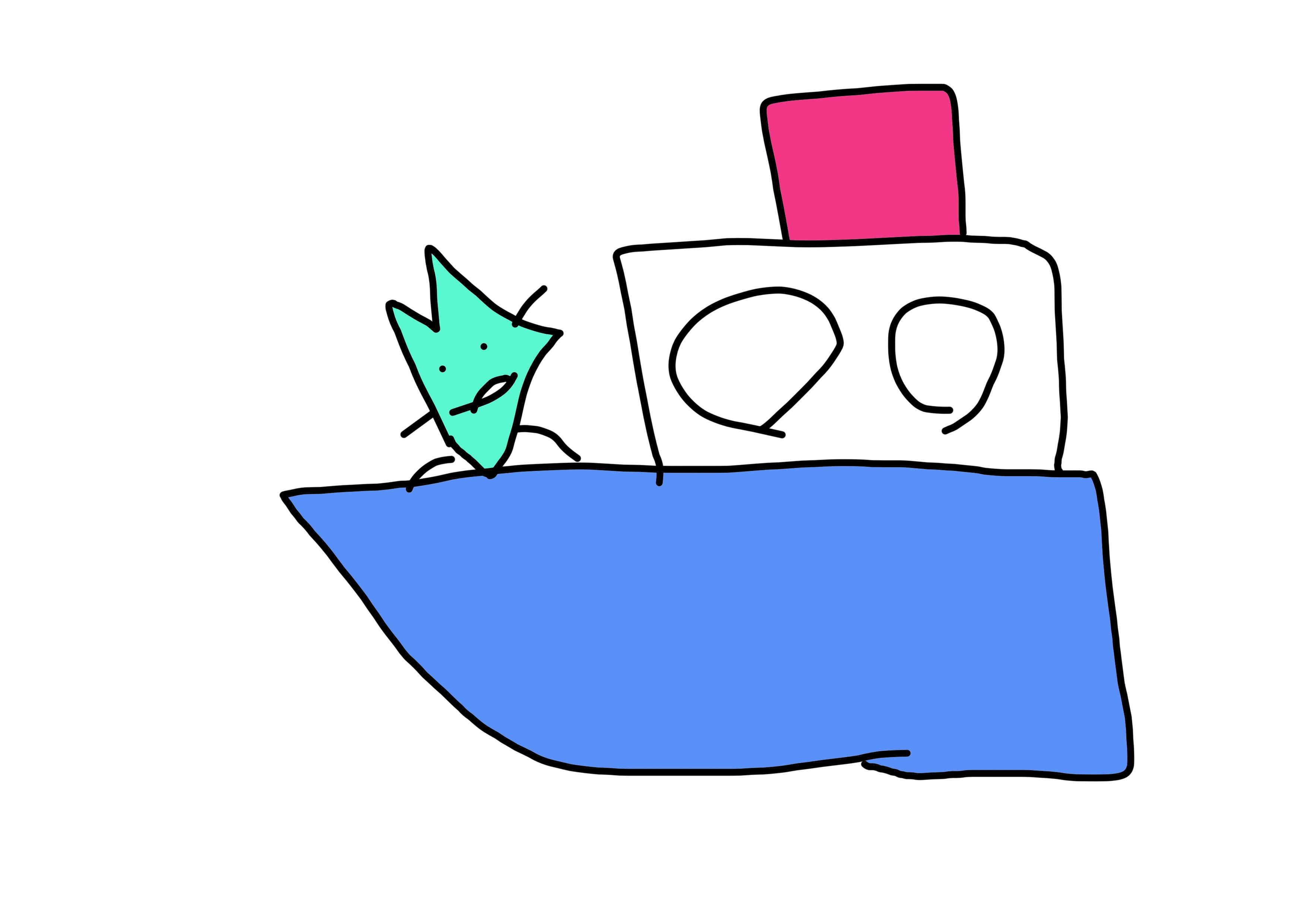 <びわ湖クルージングの旅プラン>