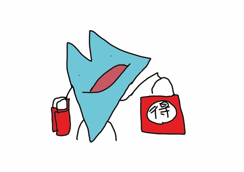 <【緊急追加!限定50セット!】超お得!Tシャツデザイン公開記念びわ湖グッズ詰め合わせプラン>