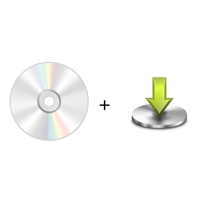 [CDパッケージ予約 + アザージャケット + データセットプラン]