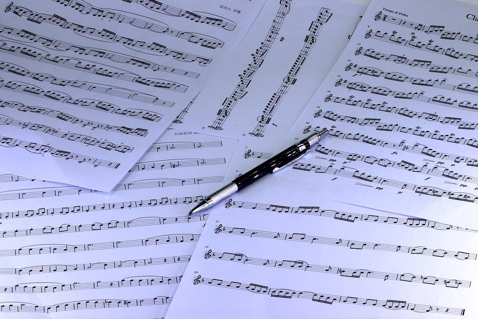 あなたのためにオリジナル曲を作っちやいます プラン