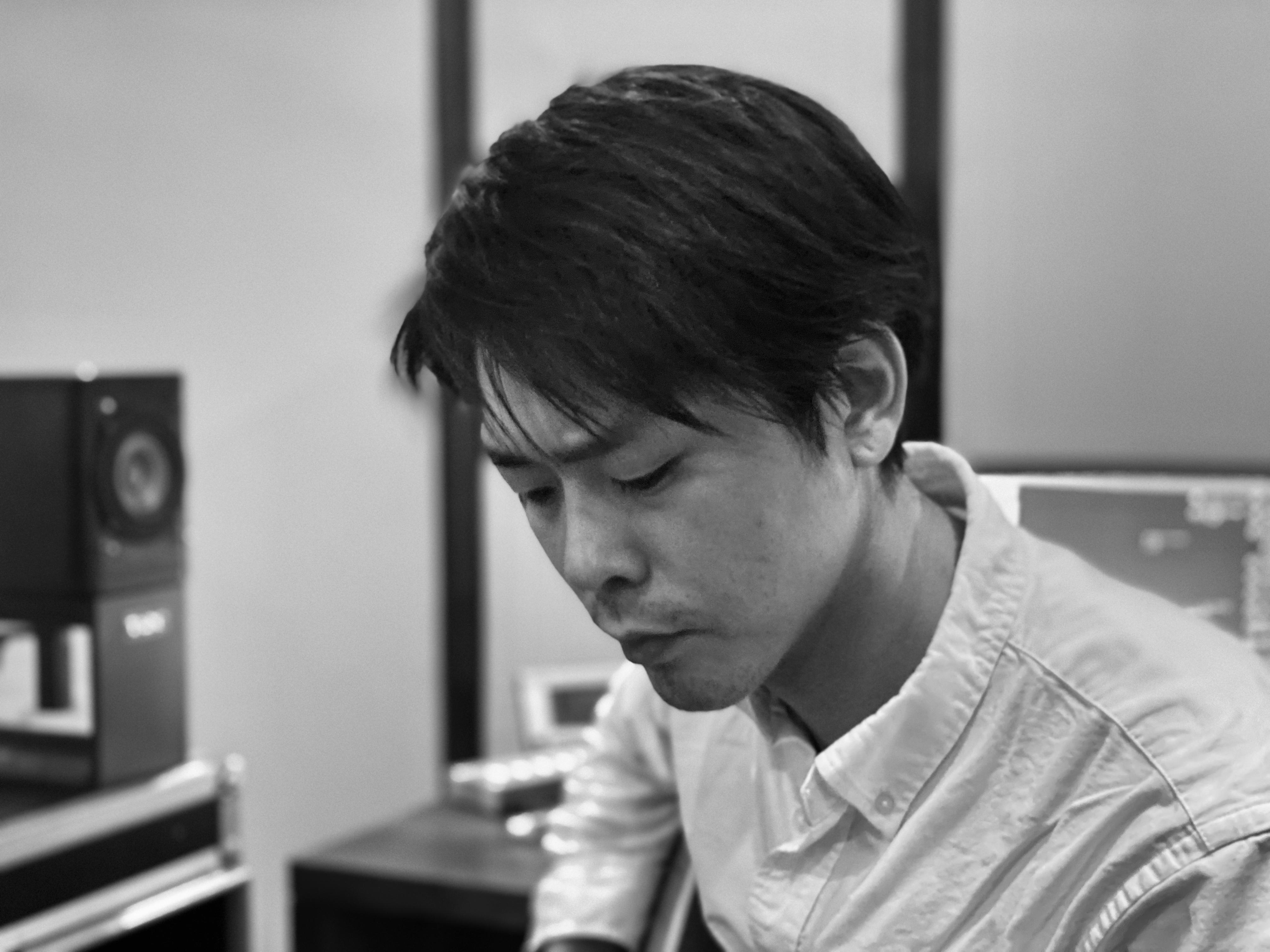 <最速アルバムお届け プラン>