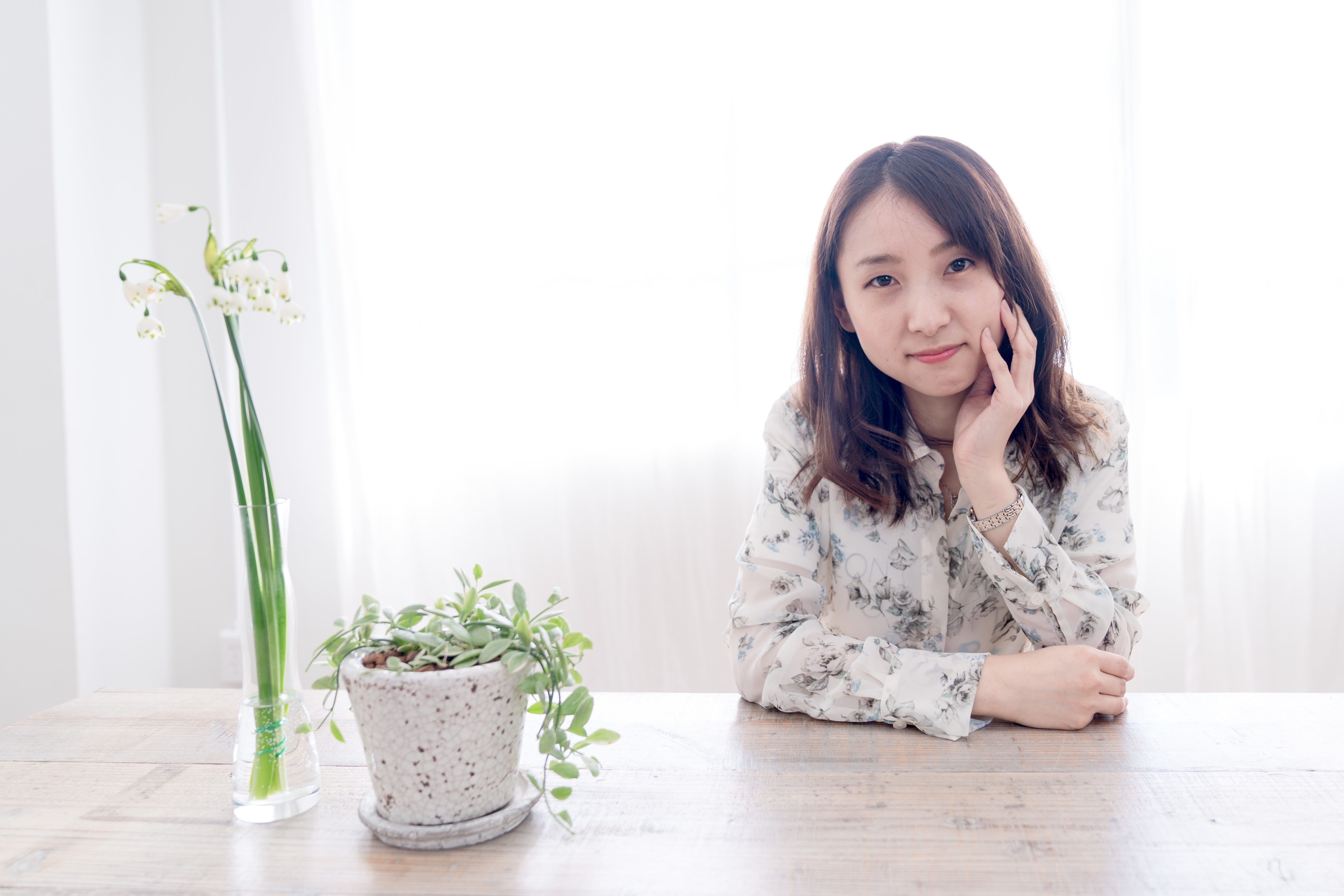 リリース記念!配信楽曲MVのDVDをお届け~ミニ写真集付きプラン☆~