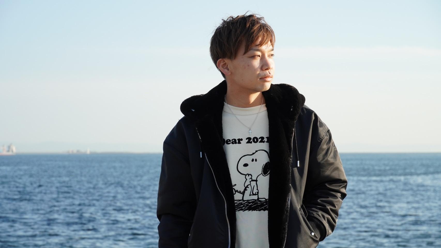 <MV制作記念!オンラインパーティー参加 プラン> 限定5名