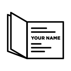 《お名前クレジットプラン》