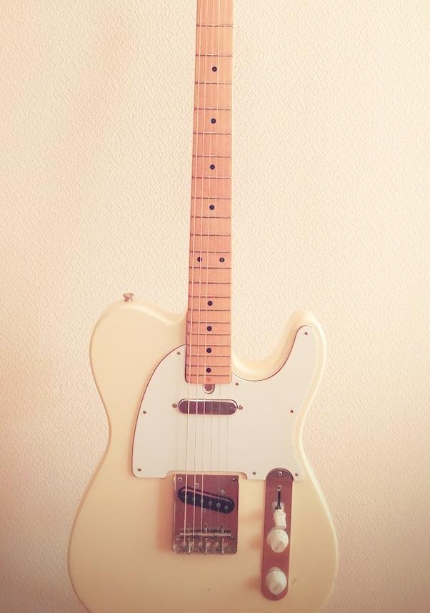【かいりきベアギター付きプランⅡ】