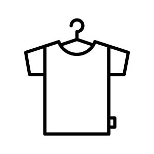 アコフェス応援団2016限定Tシャツプラン