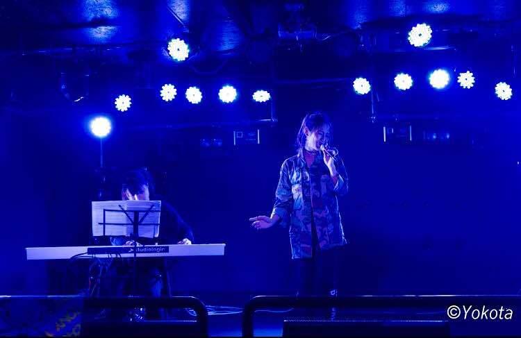 プレミアライブで共演プラン