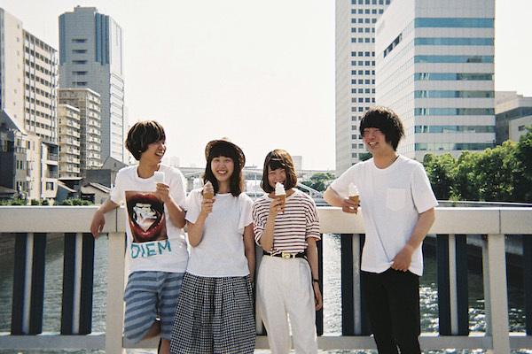 空中メトロと一緒にわっしょいシングルCD制作キャンペーン!