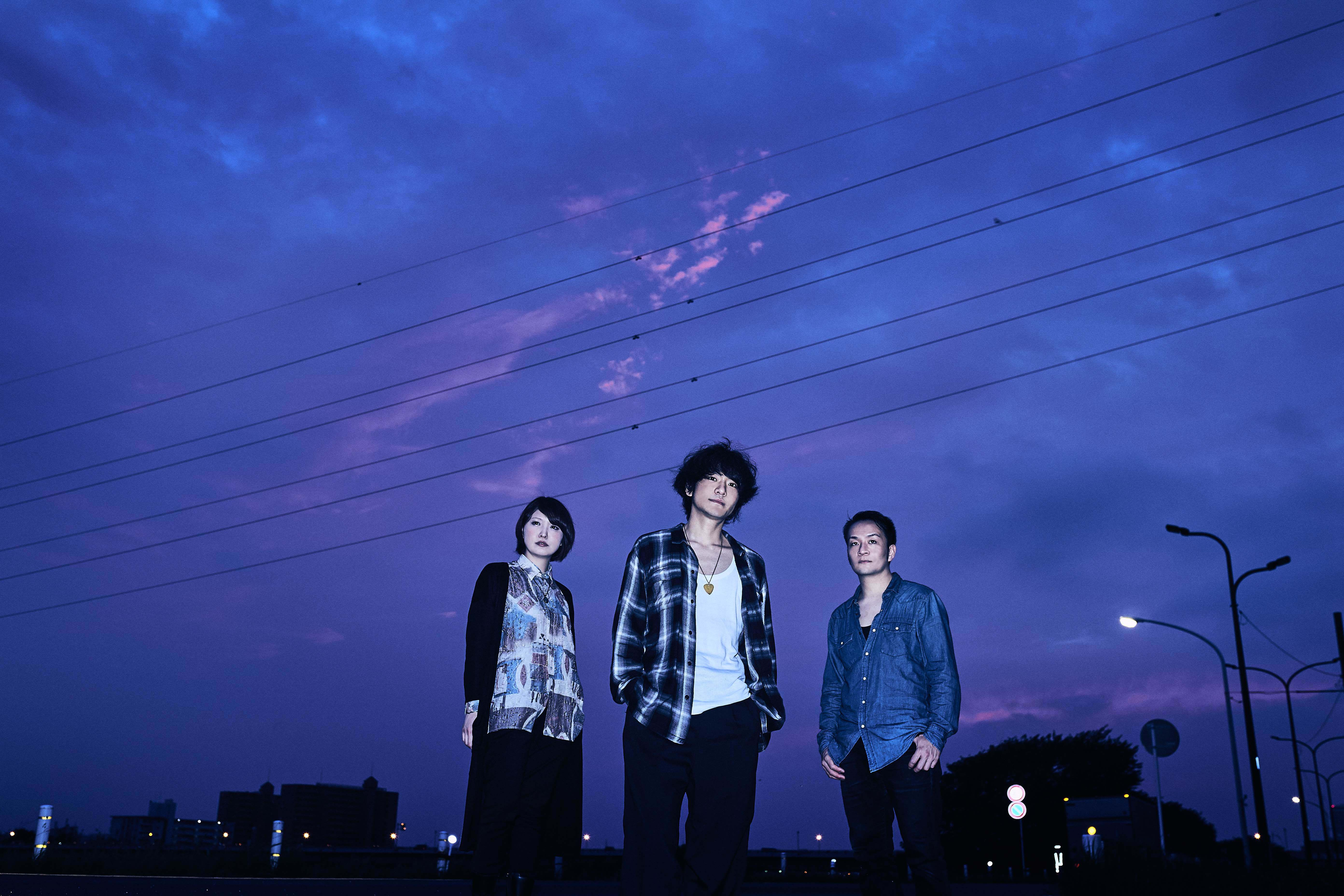 The cold tommy最新アルバム「BABY OVER THE WORLD」のライブDVD付きムック本を作ろう!