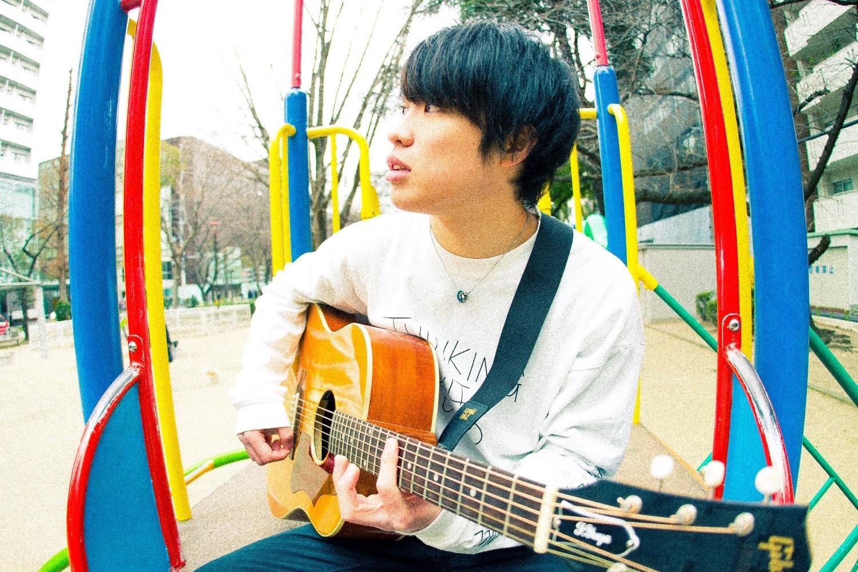 藤田悠也 上京前最後の、大阪企画ライブを皆さんと一緒に大成功させたいプロジェクト!!