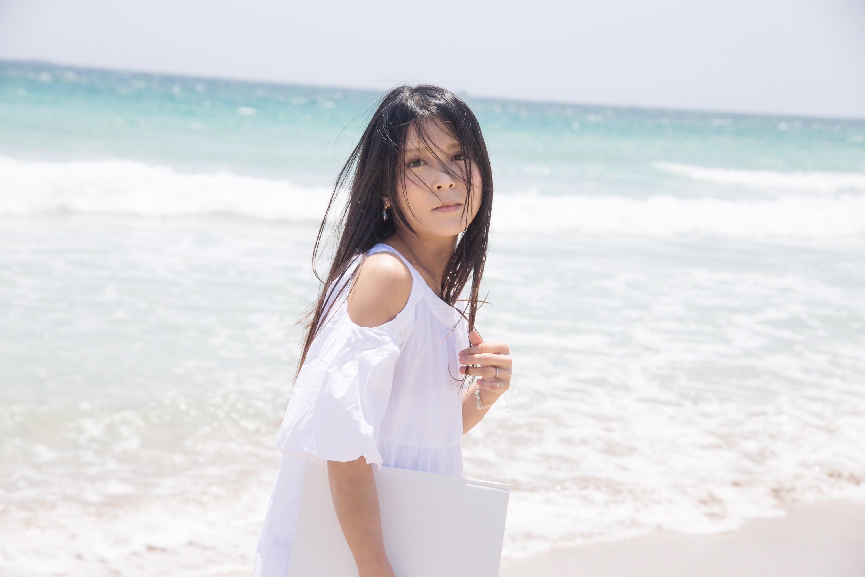 【桃瀬茉莉】10周年記念アルバム「Voyage〜夢の途中〜」桃瀬茉莉オーケストラでのホールレコーディングを応援して下さい!