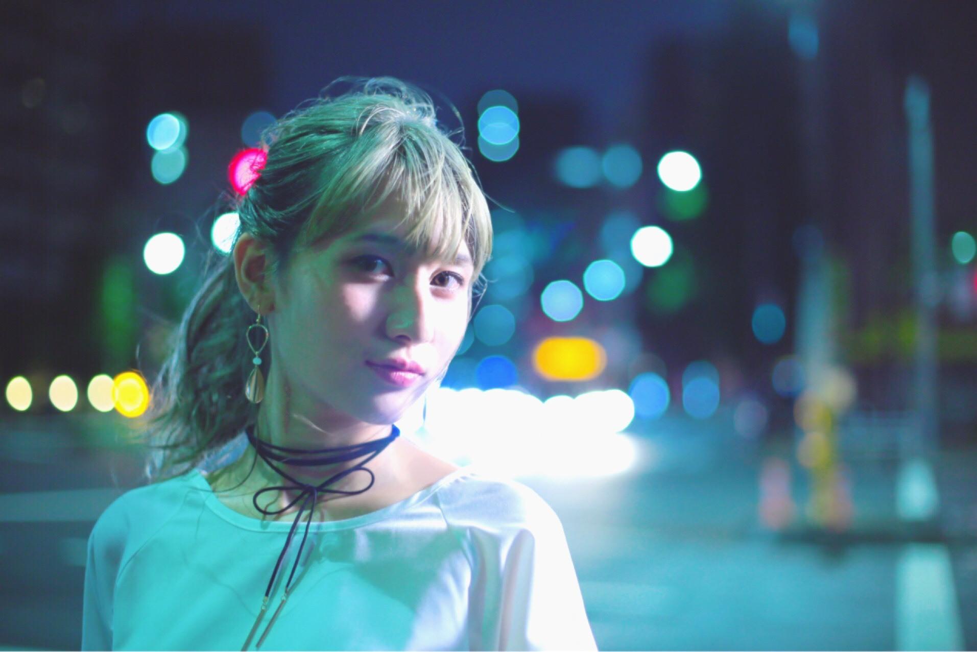 【暁音】みんなの力を貸して!MVデビュー大作戦!
