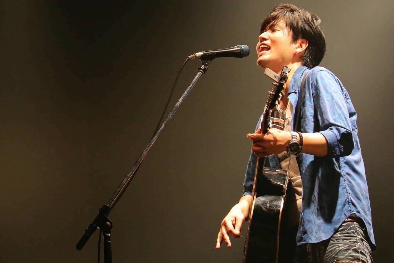 SIO BIRTHDAY ワンマン LIVE 「365日の約束」O-WEST 公演 映像化 プロジェクト