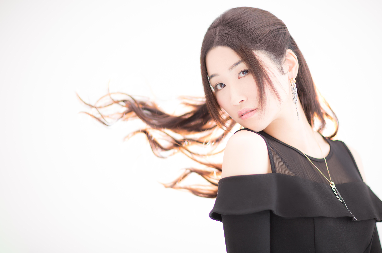 【 Trussonic(トラスソニック)】〜 towa kitagawa trio 〜 3rd album 制作キャンペーン