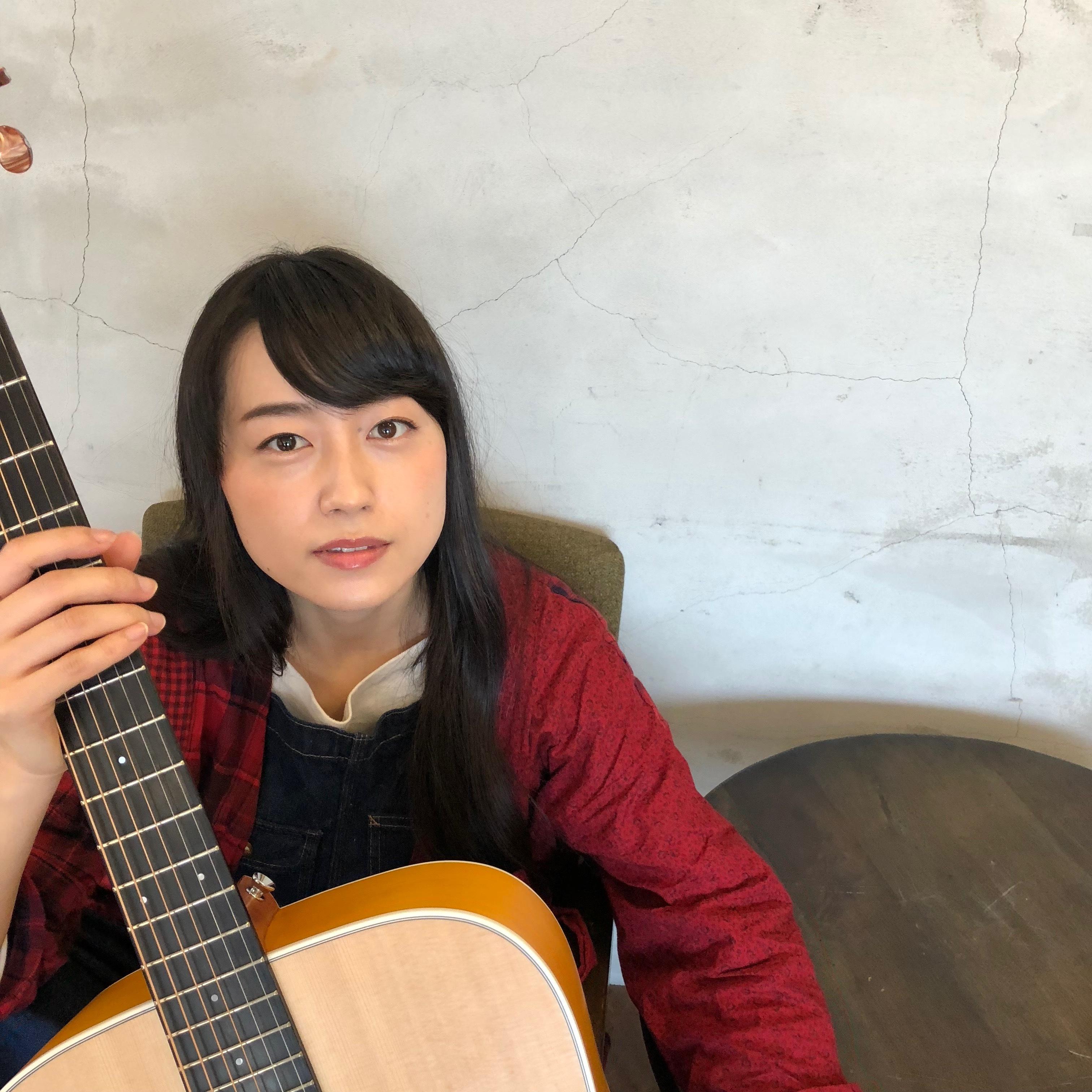 山根万理奈 ニューアルバム制作、全国ツアー(2018年)