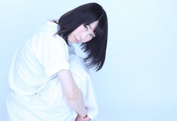 【岡ちひろ】3周年記念!!初のMV制作キャンペーン!!