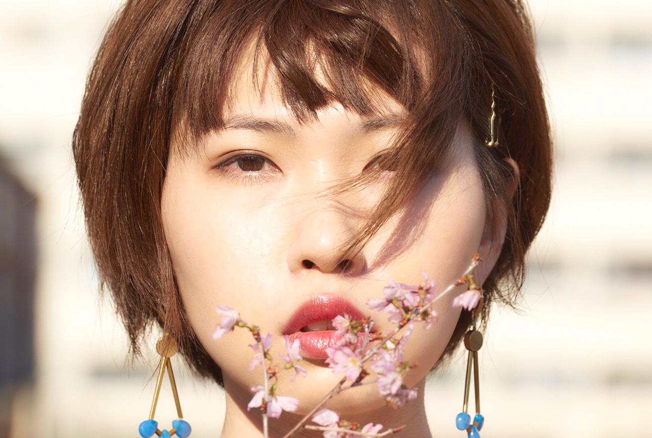 シンガーソングライター【福長実咲】有名サウンドプロデューサーとコラボCD制作プロジェクト