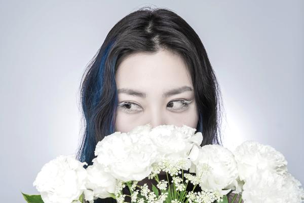 """❄ 秋月こおり 2nd mini album """"真夏の世の夢"""" リリース記念キャンペーン ❄"""