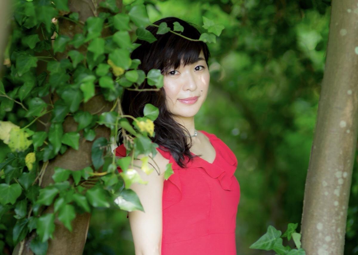 ピアニスト【NANA】のファーストソロアルバムリリースキャンペーン!!