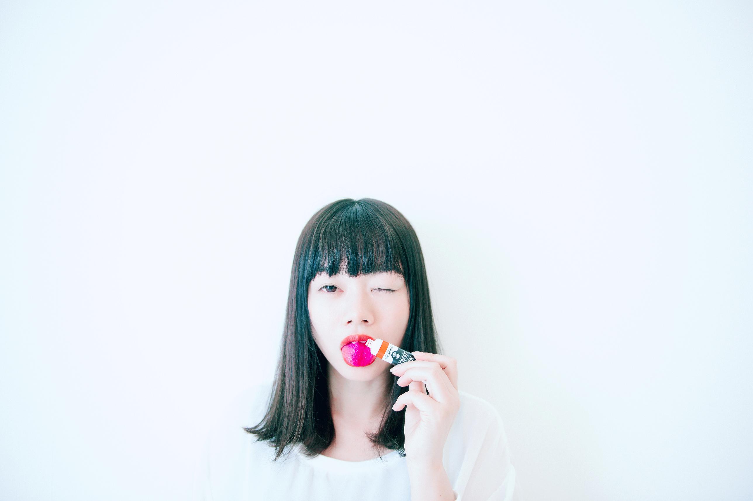 フルートボーカル【田島茜】ミニアルバム制作&リリースツアーLIVE実施キャンペーン!!