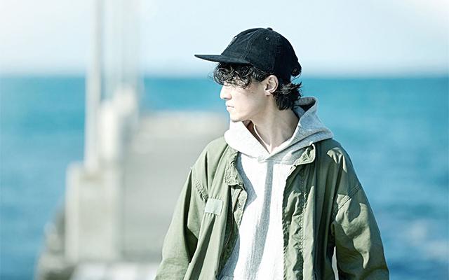 RYOSUKE SUNSET  皆で作る『Sentimental Journeys』リリースツアープロジェクト
