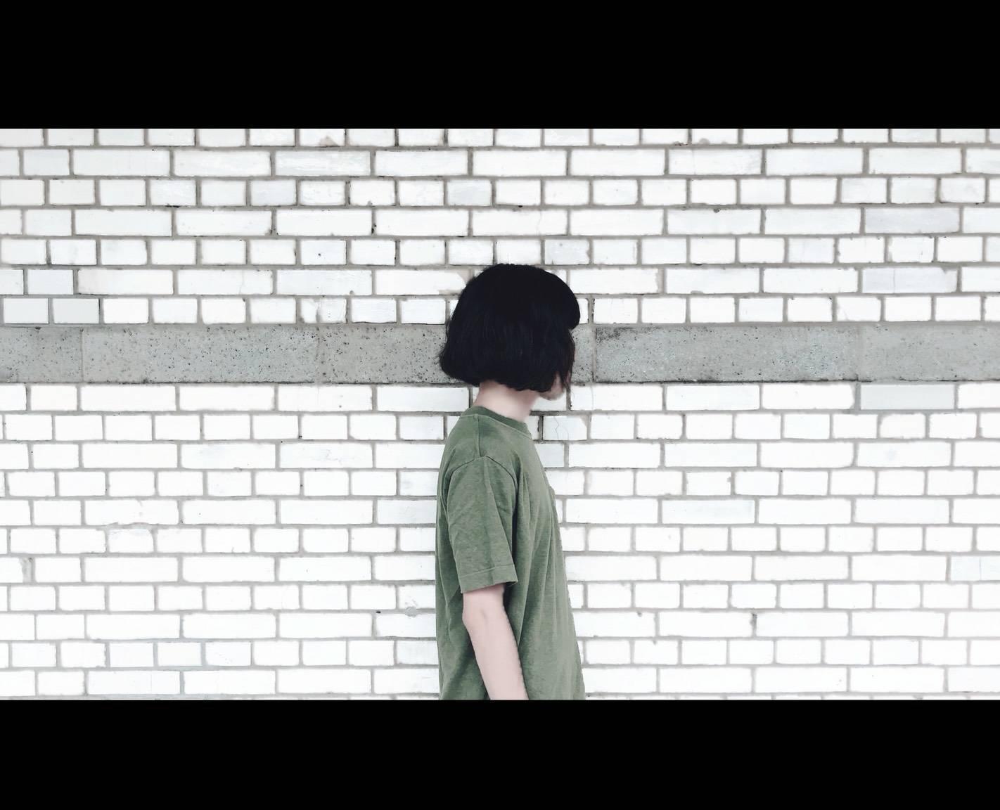 【Cuckoo(クーク)】あなたと作りたい!「シロクマの国」Music Video製作プロジェクト!!