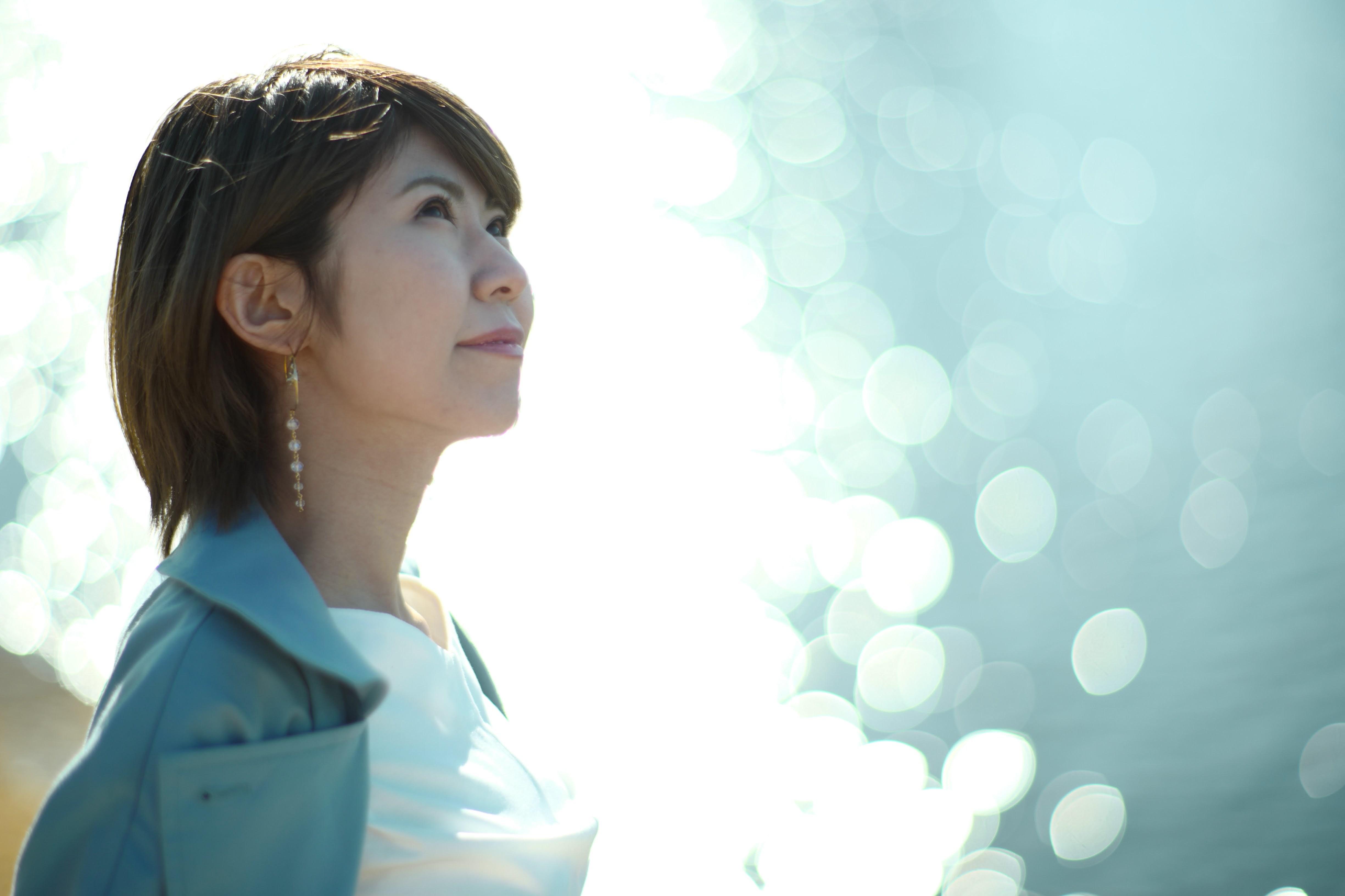 """励まし系シンガーソングライター""""yayA"""" 全国流通ミニアルバム制作応援プロジェクト"""
