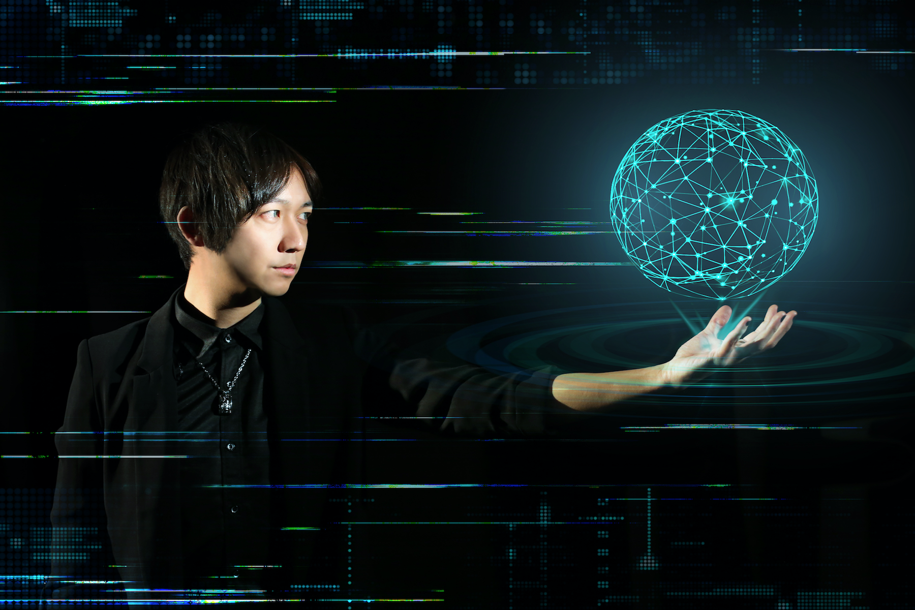 【タキザワユキヒト】渋谷O-WEST ワンマン映像化キャンペーン!