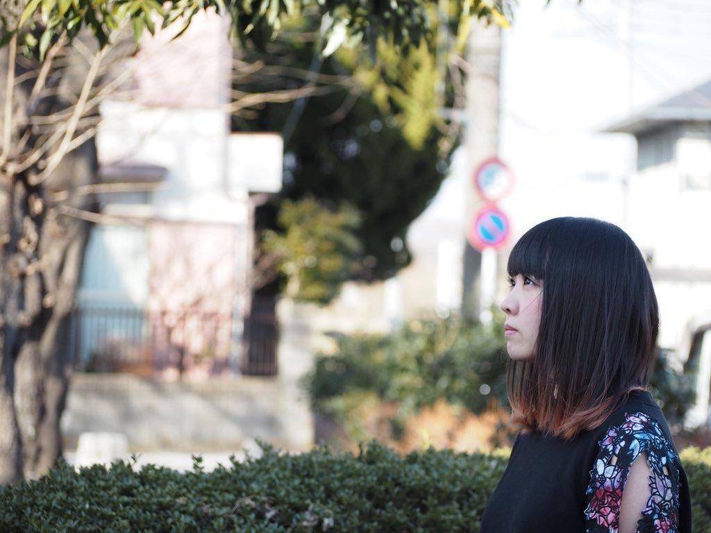 【衿衣】無料バースデイワンマン開催決定、みんなとワンマンライブを作りたい!!