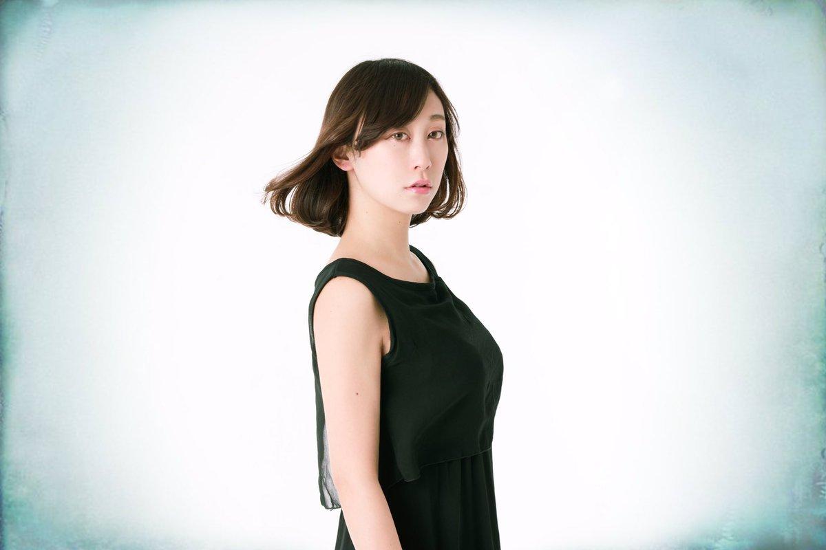 【伊藤ゆき】ワンマンライブ開催決定!!duo MUSIC EXCHANGEをみんなと満員にしたい!!