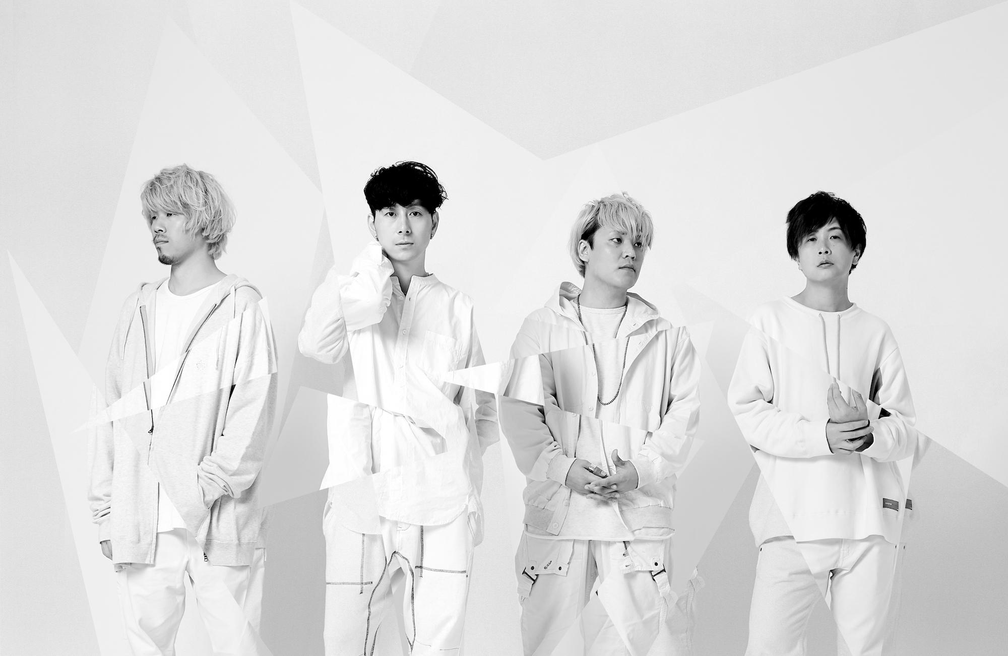 alcott NEW ALBUM 「あまのじゃくし」 リード曲選定ファン投票型MV制作プロジェクト!