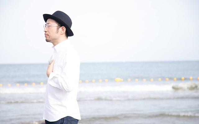 【北方寛丈】 「ご縁をツナグ旅」〜全国ライブツアー実現プロジェクト始動!!