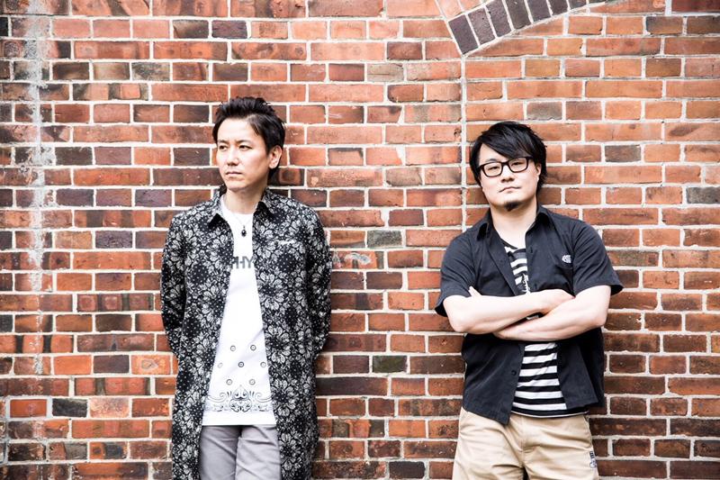 【PAM】北海道でMV撮影がしたいです。1stMV制作よろしくお願いしますキャンペーン!
