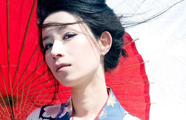 【美欧(みおう)-MIOU 世界遺産ヴェネチアで「MASK(仮面)」のMVをつくりたい!!】