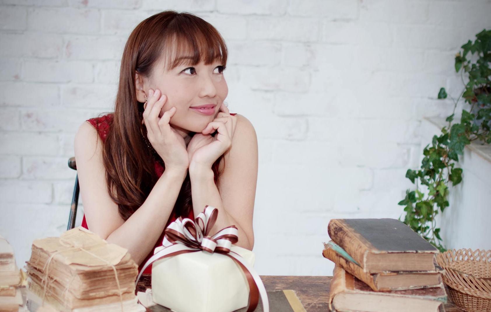 田口理恵 全曲オリジナル曲CDリリースプロジェクト